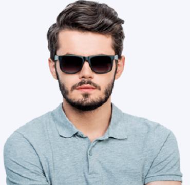 men-sunglasses-23aug18