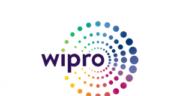 wipro-optimized-logo-300x160